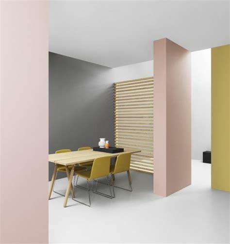 comment peindre une chambre en 2 couleurs revger com conseil pour peindre une chambre en 2