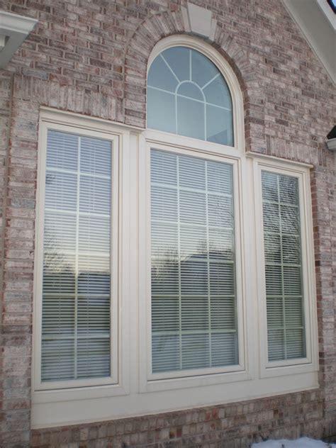 custom replacement windows colorado window company