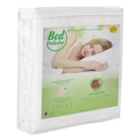 bed bug mattress cover queen queen bed bug mattress covers encasements protectors