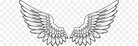 icon wing clip art wings png png