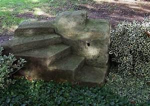 Leiter Für Treppenstufen : treppe stufen leiter symbol bedeutung traumsymbol ~ A.2002-acura-tl-radio.info Haus und Dekorationen