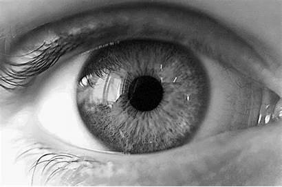 Eyes Animated Giphy Eye Gifs