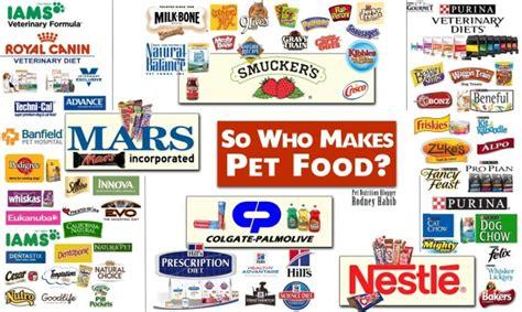 raw feeder learned   mars petcare sponsored
