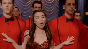 Top Glee Guest Star Voices - clipzui.com