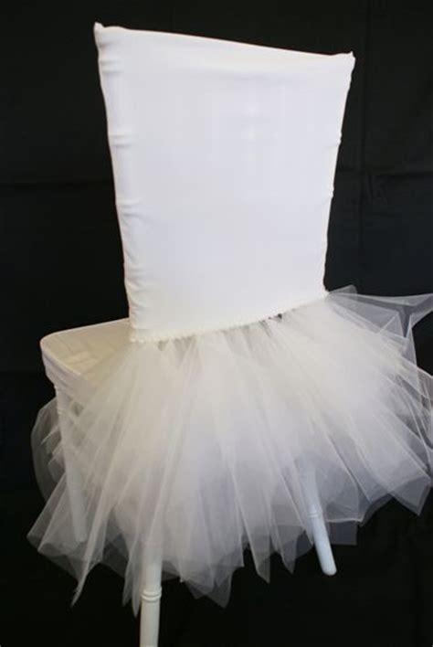 habillage chaise mariage habillage de chaise pour mariage mariage déco de la