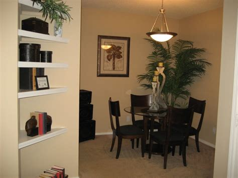 dining room ideas for apartments dining room decorating ideas for apartments gooosen com
