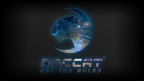 roccat lolwallpapers