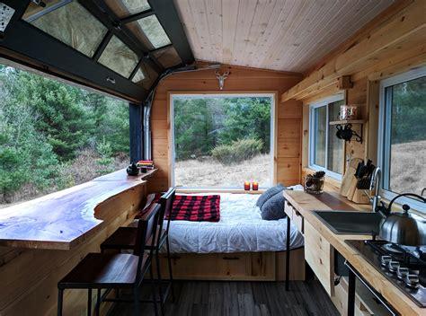 sq ft  grid mason cabin  cabinscape