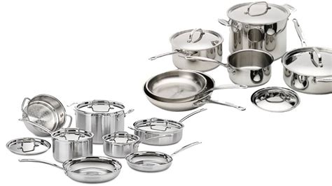 cookware type quality nice discover