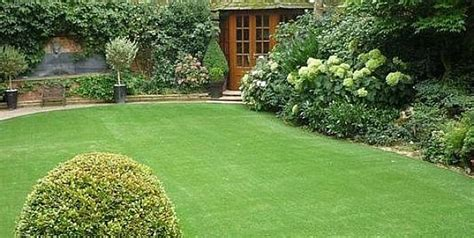 easigrass northern ireland artificial lawns  homes