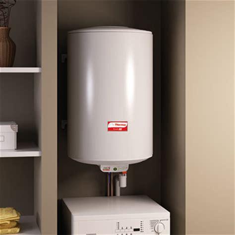 chauffe eau electrique cuisine chauffe eau électrique espace aubade
