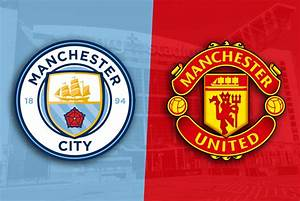 How Did Houston Land The Manchester Derby On Its First ...