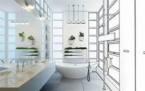 Interior Renovation Company In Cannes