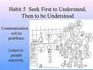 Habit highly effective teen