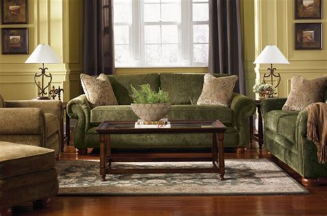 livingroom furniture sets family room furniture and sets official la z boy website