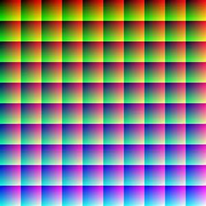 File 1mcolors Png