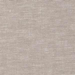 Kaufman Brussels Washer Linen Blend Yarn Dye Flax