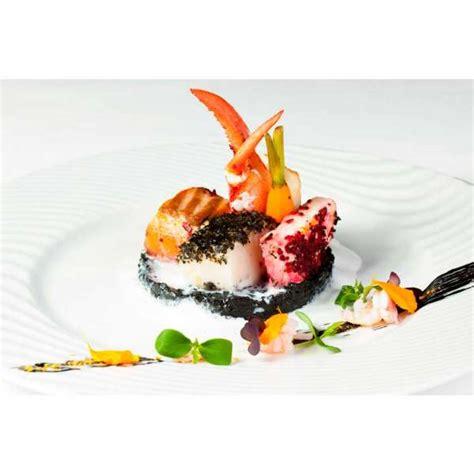 cuisine am駭ag馥s image gallery luxury food