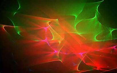 Laser Wallpapers Backgrounds Desktop Keywords