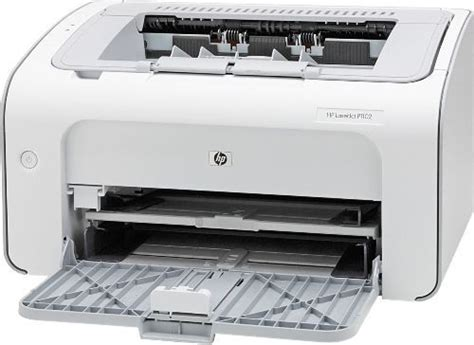 Hp has been a pioneer in developing revolutionary products that always set examples for other manufacturers. Hp p1102 тестовая страница - Вэб-шпаргалка для интернет ...