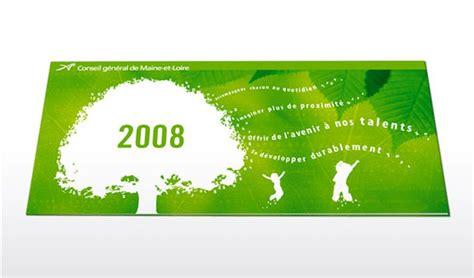 groupe bureau veritas cyanéa nantes carte de voeux 2008 papier du conseil