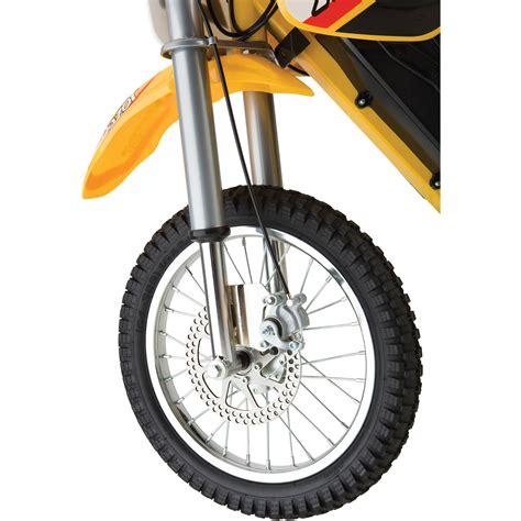 Razor Dirt Bike 650 Wiring Diagram Electric Razor Scooter