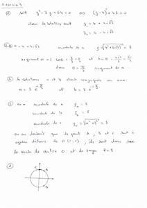 Bac Degraisseur Obligatoire : bac 2015 corrig s crits math matiques obligatoire bac s ~ Premium-room.com Idées de Décoration