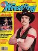 Barry Windham/Magazine covers | Pro Wrestling | Fandom