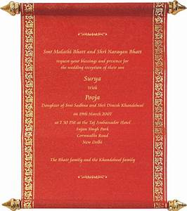 wedding invitation card matter in marathi unique english With wedding invitation printing matter