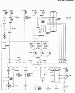 15  1997 Honda Accord Engine Wiring Diagram