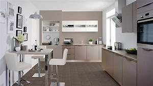 Cuisine les rapides alma maison cuisine pinterest for Meuble de salle a manger avec ou acheter sa cuisine Équipée