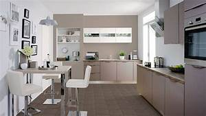 ide couleur peinture cuisine indogatecom idee couleur With couleur peinture cuisine moderne