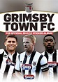 Football Cartophilic Info Exchange: Grimsby Town F.C ...
