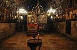 Tomb of the Virgin Mary - Jerusalem, Israel | Photo