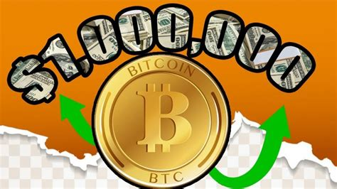 View bch's latest price, chart, headlines, social sentiment, price prediction and more at marketbeat. How BITCOIN Could Be Worth $1,000,000 PER COIN!!!! - eBitcoin Times