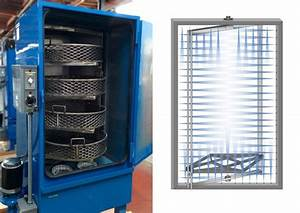 Auto  U0026 Industrial Parts Washers Spray Jets  U0026 Parts Washers
