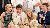 Review: 'The Big Wedding' (M) *** | Canberra CityNews