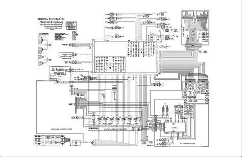 Pictures For Bobcat Parts Diagram Anything About