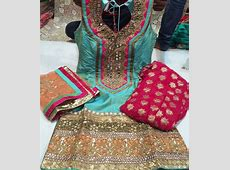 The 25+ best Salwar suits ideas on Pinterest Pakistani