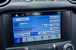Ford Sync 3: 5 Reasons I'm Ready to Trade in and Upgrade