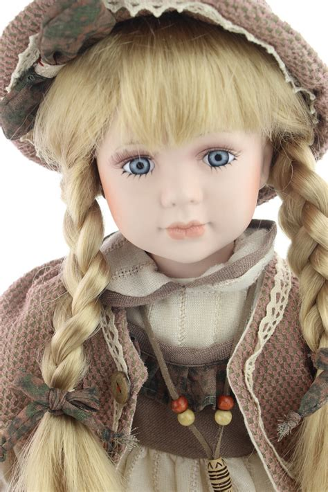 porcelain dolls popular porcelain dolls collection buy cheap porcelain dolls collection lots from china