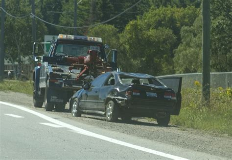 How Long Will It Take To Settle Your Car Accident Case And