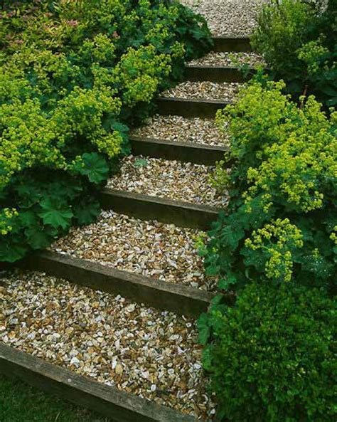 lovely diy garden pathway ideas architecture design