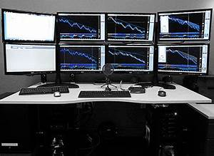 Make A Fortune Trading Binary Options