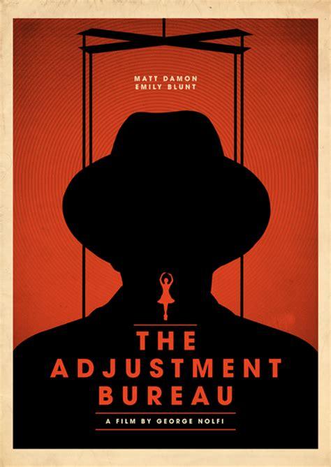Suspend Your Disbelief Alt Movie Poster #2