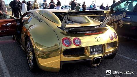 Contact bugatti chiron on messenger. Challenging Of Car: Diamond Pure Gold Bugatti Chiron