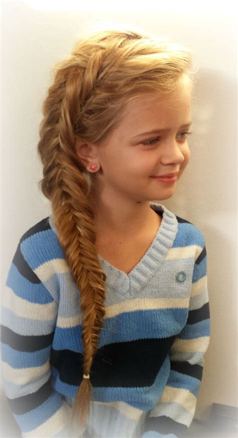 hair style images 76 best american braids images on 6671