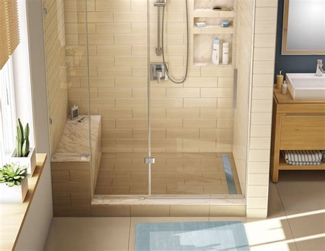 designer shower seats redi bench shower seat ideas also bathroom designs picture bnb trench solid rs dewidesigns com