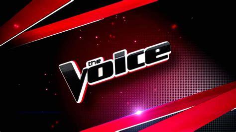 Alisan Porter Winner, The Voice 2016 Who Won Season 10