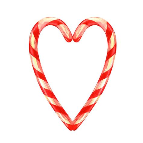 Candy cane free vector we have about (456 files) free vector in ai, eps, cdr, svg vector illustration graphic art design format. Best Candy Cane Heart Illustrations, Royalty-Free Vector ...